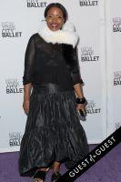 NYC Ballet Fall Gala 2014 #53
