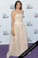 NYC Ballet Fall Gala 2014 #91