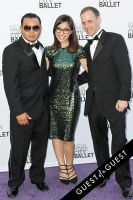 NYC Ballet Fall Gala 2014 #105