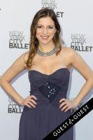 NYC Ballet Fall Gala 2014 #107