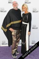 NYC Ballet Fall Gala 2014 #114