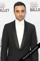 NYC Ballet Fall Gala 2014 #120