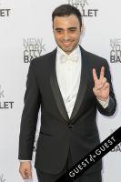 NYC Ballet Fall Gala 2014 #122