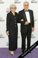 NYC Ballet Fall Gala 2014 #128