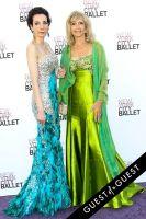 NYC Ballet Fall Gala 2014 #131