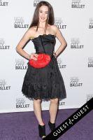 NYC Ballet Fall Gala 2014 #138