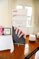 Beauty Press Presents Spotlight Day Press Event #50