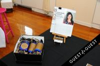 Beauty Press Presents Spotlight Day Press Event #76