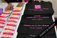 Beauty Press Presents Spotlight Day Press Event #118