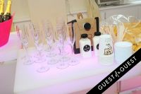 Beauty Press Presents Spotlight Day Press Event #127