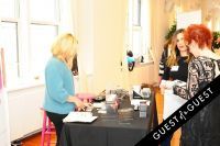 Beauty Press Presents Spotlight Day Press Event #129