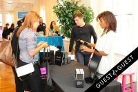 Beauty Press Presents Spotlight Day Press Event #138