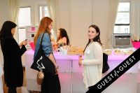 Beauty Press Presents Spotlight Day Press Event #157