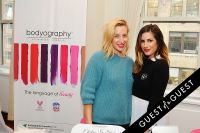 Beauty Press Presents Spotlight Day Press Event #169