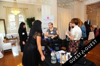 Beauty Press Presents Spotlight Day Press Event #191
