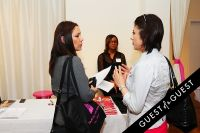 Beauty Press Presents Spotlight Day Press Event #227