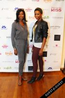 Beauty Press Presents Spotlight Day Press Event #289