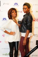 Beauty Press Presents Spotlight Day Press Event #305