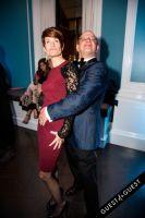 Washingtonian's Style Setters Soiree #10