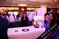 Russo's On The Bay Fall Wedding Trend Showcase #5
