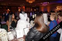 Russo's On The Bay Fall Wedding Trend Showcase #20