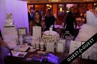 Russo's On The Bay Fall Wedding Trend Showcase #21