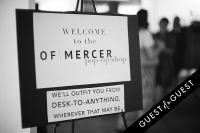 Of Mercer pop-up Shop #30
