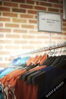 Of Mercer pop-up Shop #72
