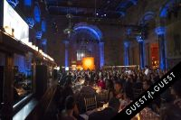 New Yorkers For Children 15th Annual Fall Gala #1