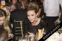New Yorkers For Children 15th Annual Fall Gala #15