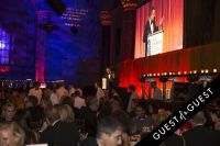New Yorkers For Children 15th Annual Fall Gala #17