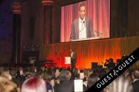 New Yorkers For Children 15th Annual Fall Gala #21