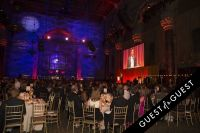 New Yorkers For Children 15th Annual Fall Gala #22