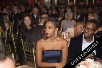 New Yorkers For Children 15th Annual Fall Gala #24