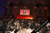New Yorkers For Children 15th Annual Fall Gala #27