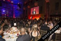 New Yorkers For Children 15th Annual Fall Gala #29