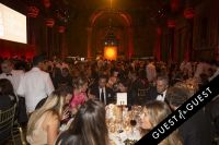 New Yorkers For Children 15th Annual Fall Gala #34