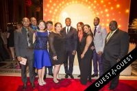 New Yorkers For Children 15th Annual Fall Gala #48