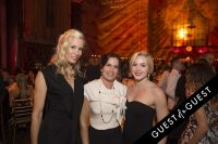 New Yorkers For Children 15th Annual Fall Gala #49