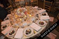 New Yorkers For Children 15th Annual Fall Gala #53