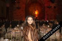 New Yorkers For Children 15th Annual Fall Gala #56