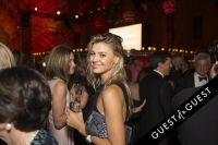 New Yorkers For Children 15th Annual Fall Gala #58