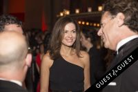 New Yorkers For Children 15th Annual Fall Gala #61