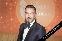 New Yorkers For Children 15th Annual Fall Gala #63
