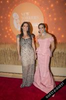 New Yorkers For Children 15th Annual Fall Gala #65