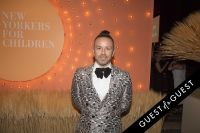 New Yorkers For Children 15th Annual Fall Gala #72