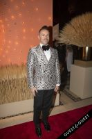 New Yorkers For Children 15th Annual Fall Gala #73