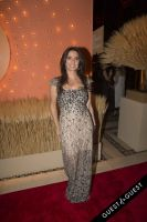 New Yorkers For Children 15th Annual Fall Gala #75