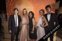New Yorkers For Children 15th Annual Fall Gala #80