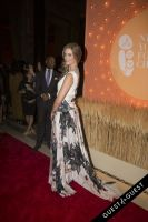 New Yorkers For Children 15th Annual Fall Gala #87